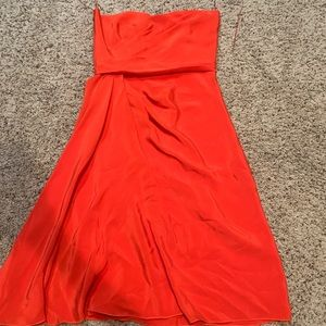 Dress !❤️